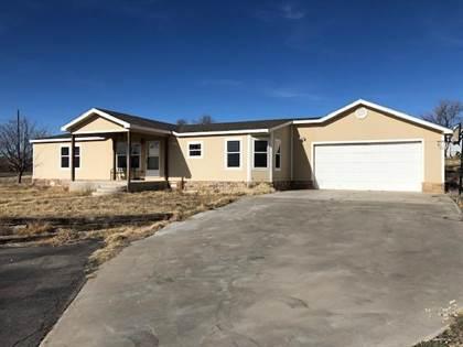 Propiedad residencial en venta en 100 County Rd 402-M, Seminole, TX, 79360