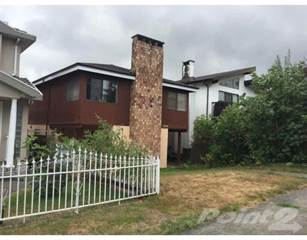 Single Family for sale in 4664 MANOR Street, Vancouver, British Columbia