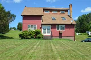 Single Family for sale in 2621 Metzgar Road, Sciota, PA, 18354