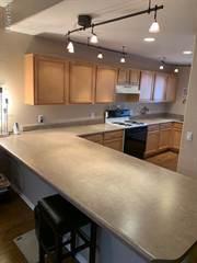 Apartment for sale in 205 N 74TH Street 204, Mesa, AZ, 85207