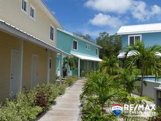Residential Property for sale in Maya Beach, Placencia Lagoon Area, Stann Creek