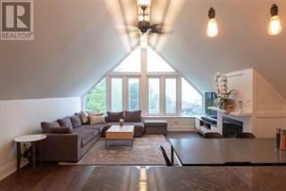 Single Family for rent in 1538 KING ST W 4, Toronto, Ontario, M6K1J6