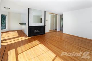 Apartment For Rent In 1440 Sutter Apartments 2 Bedroom Bath San Francisco