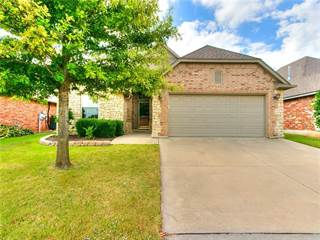 Single Family for sale in 3106 Carnoustie Drive, Norman, OK, 73072