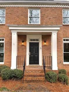 Residential for sale in 1038 Huntcliff Trc, Sandy Springs, GA, 30350