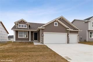 Single Family for sale in 24 SE Dorr Drive, Rising Sun, IA, 50327