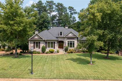 Residential Property for sale in 36 Fields Chase, Jackson, TN, 38305