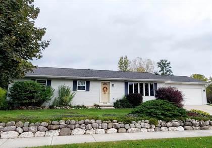 Residential Property for sale in 244 Hillcrest Dr, Kiel, WI, 53042