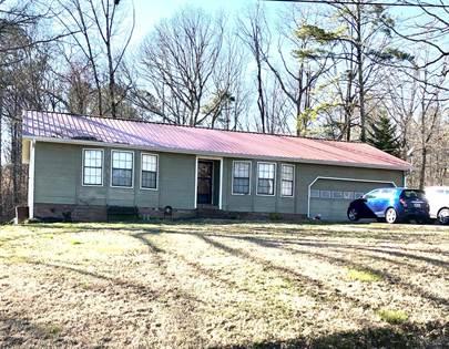 Residential Property for sale in 2009 NE Tillman Drive, Dalton, GA, 30721
