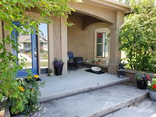 Residential Property for sale in 640 Upper Lakeview Road, Invermere, British Columbia