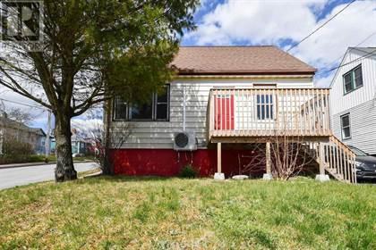 Single Family for sale in 21 Dustan Street, Southdale, Nova Scotia, B2Y3V3