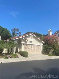 Residential Property for sale in 7194 Caminito Quintana, San Diego, CA, 92122