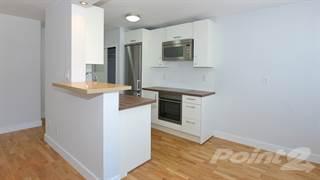 mississauga bedroom for street dixie drive fieldgate condo bloor rental propertylist rent rentals w rd st