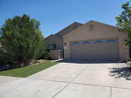 Residential Property for rent in 712 OZARK Street SE, Albuquerque, NM, 87123