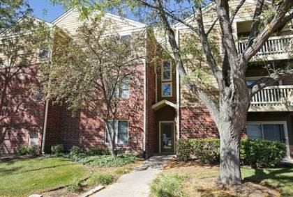 Residential Property for sale in 125 Glengarry Drive 202, Bloomingdale, IL, 60108