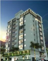 Apartment for sale in En venta apartamentos para estrenar excelente sector de la ciudad., Santa Marta, Magdalena