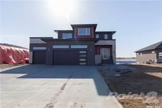 Condo for sale in 140 Greenbryre LANE, Corman Park, Saskatchewan