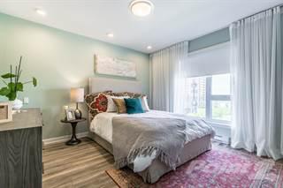 Apartment for rent in Le Saint-Laurent Apartments - 8015 - Variation E, Brossard, Quebec