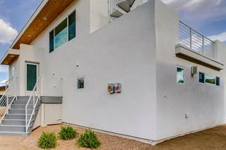 Single Family for sale in 151 S Silverbell Avenue, Tucson, AZ, 85745