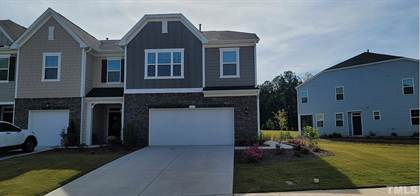Residential Property for rent in 159 Hunston Drive, Holly Springs, NC, 27540
