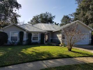 Residential Property for sale in 4403 CHASEWOOD DR, Jacksonville, FL, 32225
