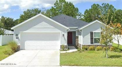 Residential Property for sale in 13508 AVERY PARK LN, Jacksonville, FL, 32218