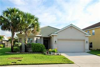 Single Family for sale in 9363 Via Murano CT, Fort Myers, FL, 33905