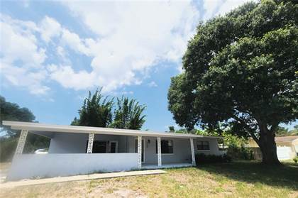 Residential Property for sale in 1730 LONG STREET, Clearwater, FL, 33755