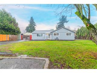 Single Family for sale in 5060 BARGER DR, Eugene, OR, 97402