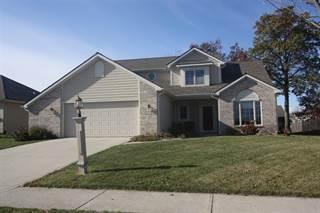 Single Family for sale in 5311 Harmony Lane, Fort Wayne, IN, 46835