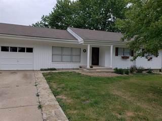 Duplex for sale in 525 Ranchero Place, Belton, MO, 64012