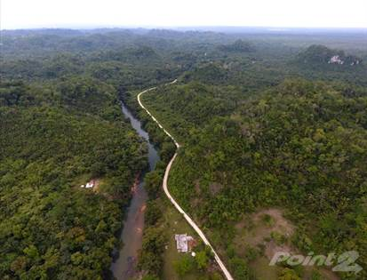Lots And Land for sale in 7000 Acres Riverfront, Gracy Rock, Belize District, Belize