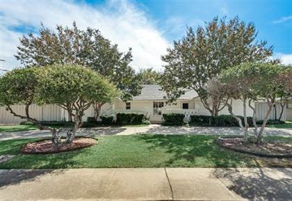 Residential Property for rent in 10207 Carry Back Circle, Dallas, TX, 75229
