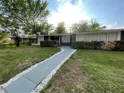Residential Property for sale in 2223 Ridgeway Street, Arlington, TX, 76010