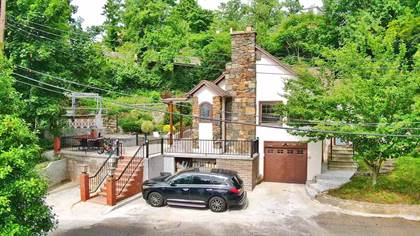 Residential Property for sale in 56 Park Ln, Staten Island, NY, 10304