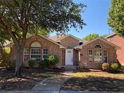Residential for sale in 3461 Lark Meadow Way, Dallas, TX, 75287