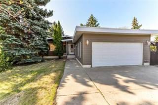 Single Family for sale in 6507 149 AV NW, Edmonton, Alberta, T5A1W1