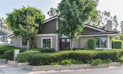 Residential Property for sale in 73 Weepingwood 40, Irvine, CA, 92614