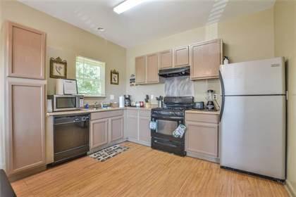 Residential Property for rent in 1140 Moreland Drive SE, Atlanta, GA, 30316