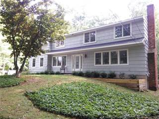 Single Family for rent in 213 Mimosa Circle, Ridgefield, CT, 06877