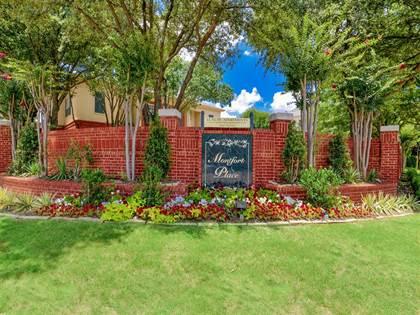 Apartment for rent in 5445 Preston Oaks Road, Dallas, TX, 75254