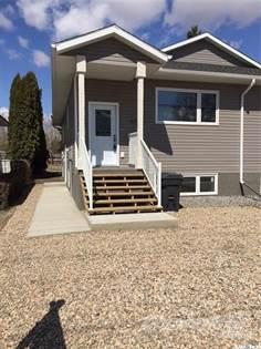 Residential Property for sale in 137 Independent STREET, Yorkton, Saskatchewan, S3N 0S6