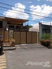 Philippines Real Estate - Homes for Sale in Philippines | Point2 Homes