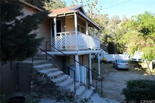 Single Family for rent in 3813 Laurel Avenue, Frazier Park, CA, 93225