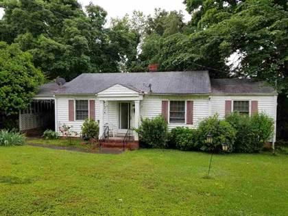 Residential Property for sale in 2017 Bader, Atlanta, GA, 30310