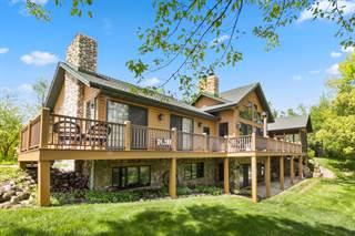 Single Family for sale in W6966 Sugar Creek Rd, Sugar Creek Estates, WI, 53121