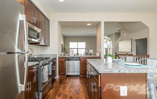 Townhouse for rent in Townes at Pine Orchard - The Vernon, Ellicott City, MD, 21042