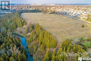 Land for sale in 1300 NORTHBROOK Street, Oshawa, Ontario