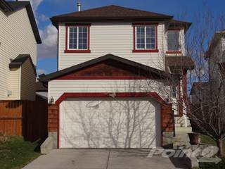 Residential Property for sale in 270 Covebrook Place NE, Calgary, Alberta, T3K 0C8