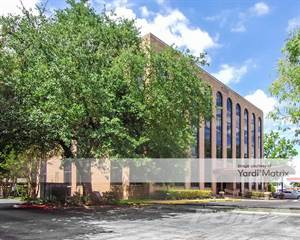 Office Space for rent in Carmel Park - Suite 150, Memorial Villages, TX, 77024